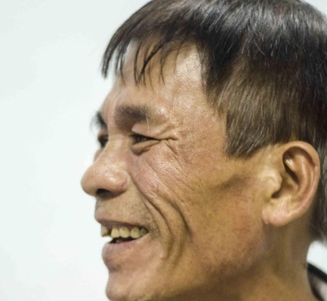 Sự kiện Gạc Ma (Trường Sa), 33 năm: Những nụ cười binh nhì  - ảnh 1
