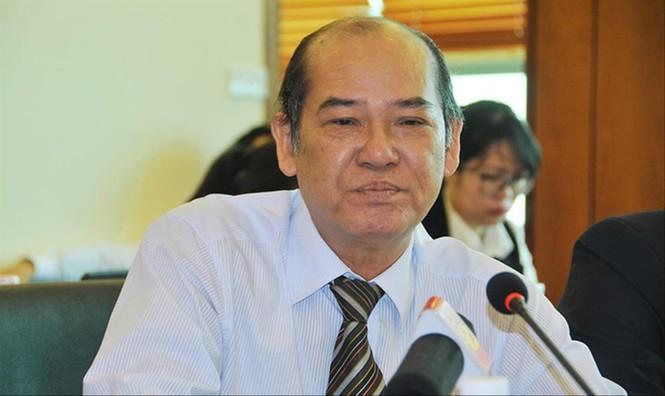 BCH Trung ương Đảng khóa XIII sẽ là tập thể vững mạnh - ảnh 1