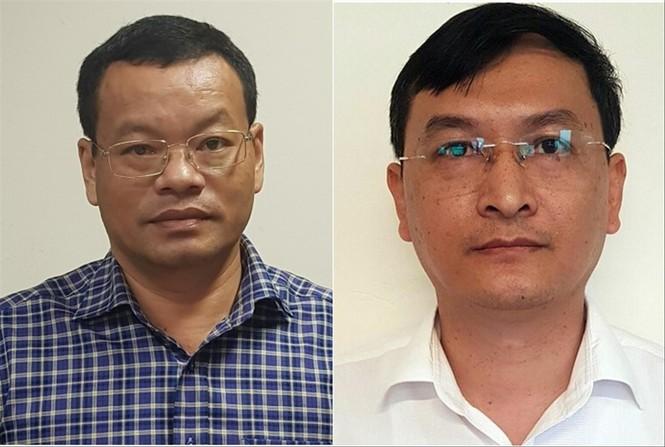 Lộ hàng loạt sai phạm nghiêm trọng ở cao tốc Đà Nẵng - Quảng Ngãi - ảnh 1