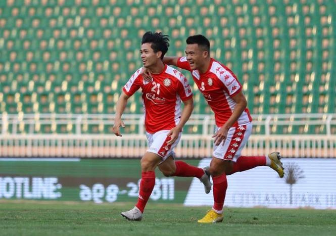 Hà Nội FC lội ngược dòng giành Siêu Cup 2019 - ảnh 25