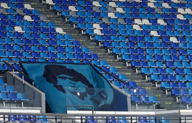 Napoli thắng đậm sau buổi lễ tri ân Maradona đầy xúc động - ảnh 9