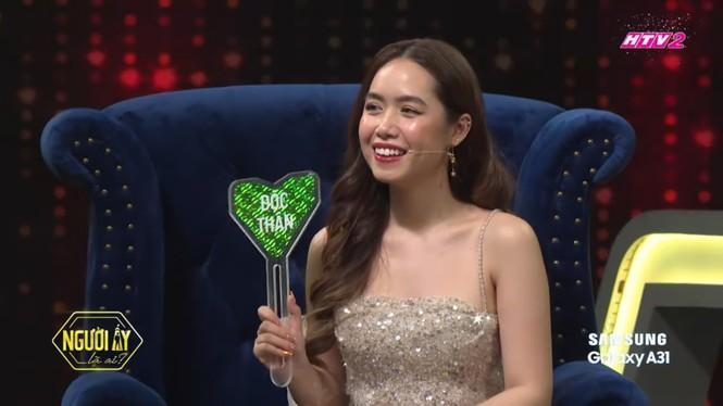 Mina Nguyễn tìm được nam chính xứng đôi, em họ Ngô Thanh Vân xuất hiện nhưng sớm bị loại - ảnh 1