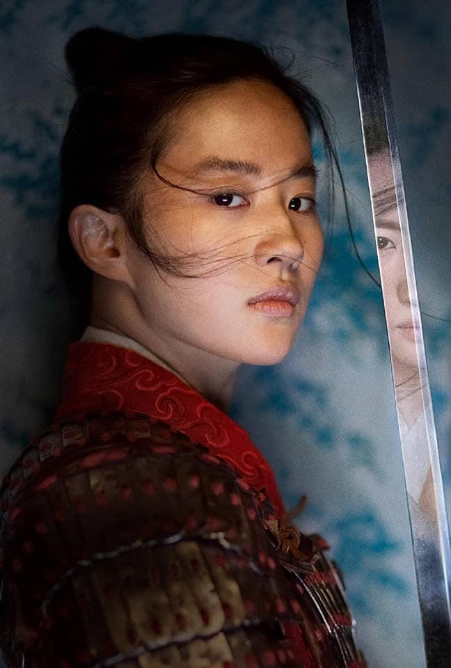 Câu chuyện chỏm tóc gây ám ảnh của diễn viên từng đóng vai 'Tam Mao' cách đây 24 năm - ảnh 9