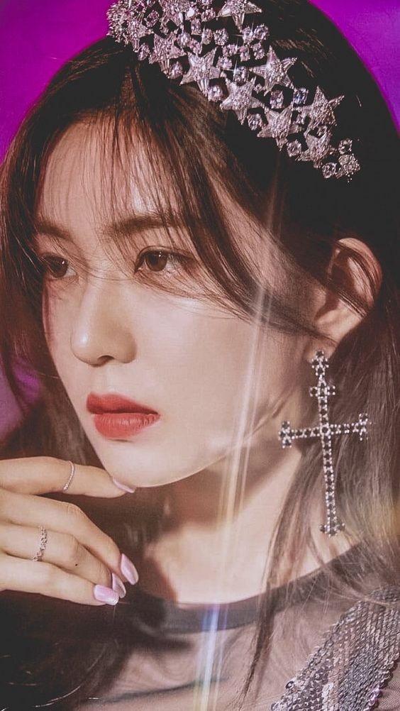 Top 10 mỹ nhân đẹp nhất châu Á, Lisa (Blackpink) 'vượt mặt' Địch Lệ Nhiệt Ba - ảnh 10