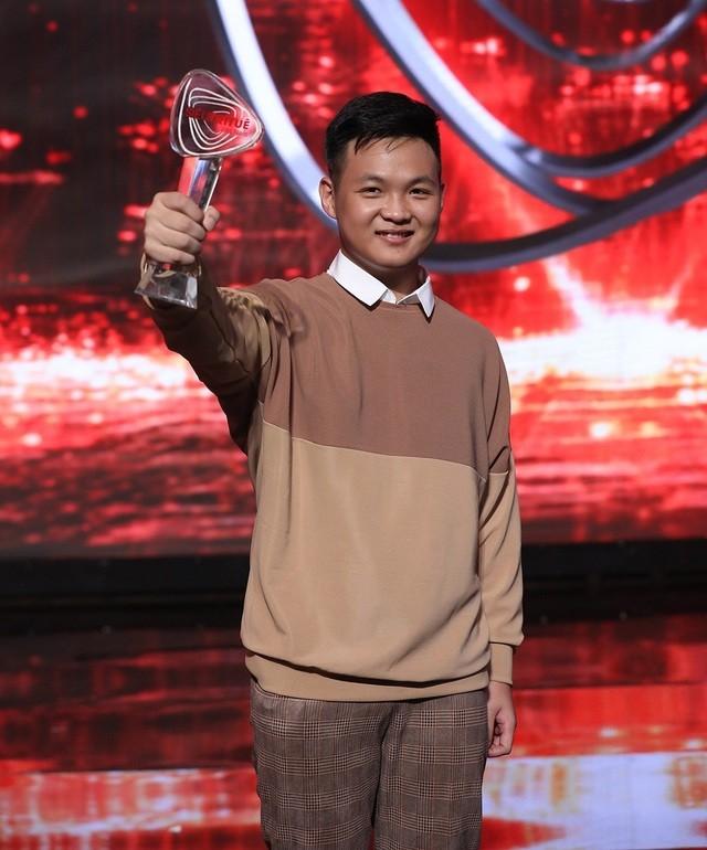 Điểm mặt dàn cựu thí sinh Đường Lên Đỉnh Olympia 'công phá' Siêu Trí Tuệ Việt Nam - ảnh 1