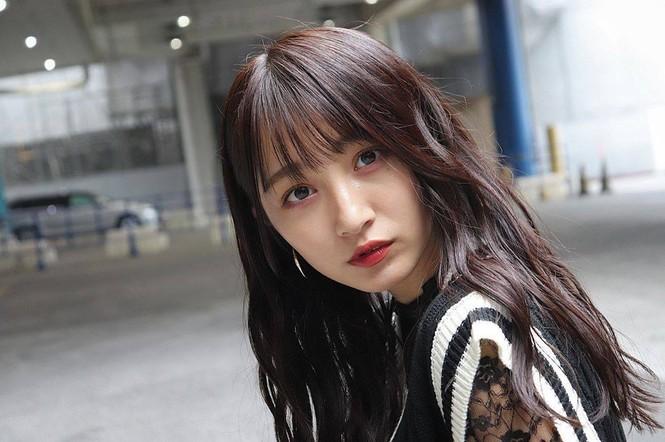 Dân mạng 'sốc' khi thấy dung mạo chồng sắp bước sang tuổi 70 của 'nàng Dae Jang Geum' - ảnh 10