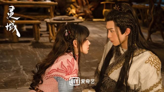Nam diễn viên Hồng Kông sở hữu vòng eo 60 cm, chỉ nặng vỏn vẹn 40 kg - ảnh 7