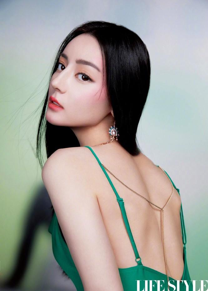 Nam diễn viên Hồng Kông sở hữu vòng eo 60 cm, chỉ nặng vỏn vẹn 40 kg - ảnh 5