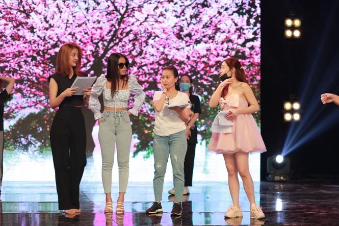 Hoa hậu Tiểu Vy bất ngờ rút khỏi chương trình Táo Xuân Tân Sửu vì lý do đặc biệt - ảnh 3