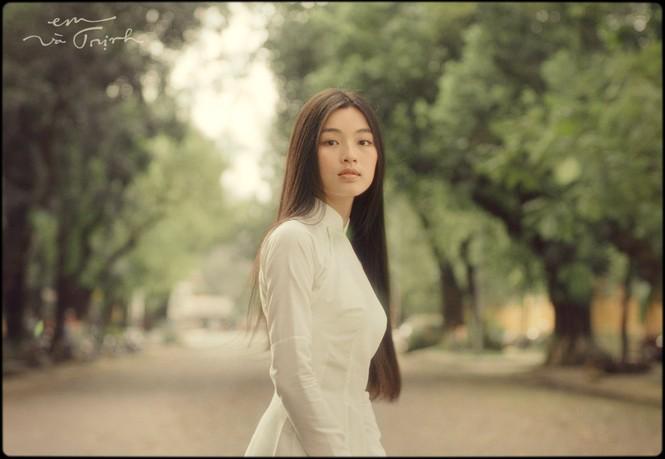 'Em và Trịnh' công bố những thước phim đầu tiên lay động những tâm hồn yêu nhạc Trịnh - ảnh 4