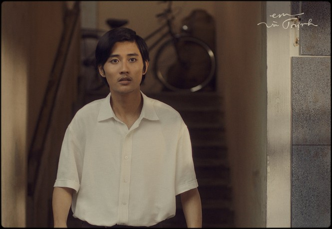 'Em và Trịnh' công bố những thước phim đầu tiên lay động những tâm hồn yêu nhạc Trịnh - ảnh 5