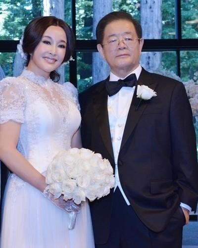 Lưu Hiểu Khánh nói gì về thời gian ngồi tù 442 ngày vì trốn thuế? - ảnh 2