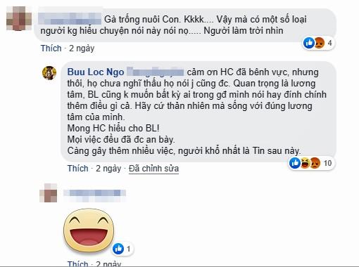Bị bạn chồng cũ nói bỏ bê con trai, Nhật Kim Anh đáp trả 'sốc' - ảnh 3