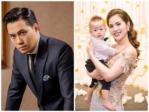 Showbiz 18/8: Goo Hye Sun gây 'sốc' vì tuyên bố ly hôn chồng trẻ sau 3 năm cưới - ảnh 7