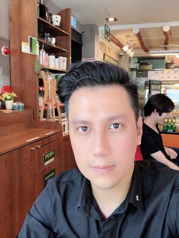 Lại đăng ảnh mới sau thẩm mỹ 2 tháng, fans đòi trả lại Việt Anh ngày xưa - ảnh 7