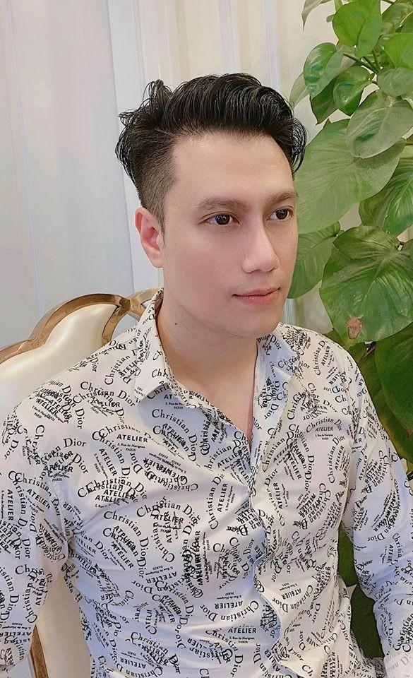 Lại đăng ảnh mới sau thẩm mỹ 2 tháng, fans đòi trả lại Việt Anh ngày xưa - ảnh 6