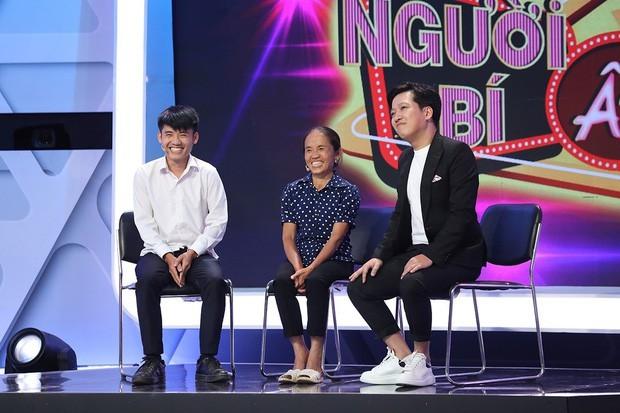 Thực hư bà Tân Vlog giành 100 triệu từ 'Thách thức danh hài' mùa 6 - ảnh 5