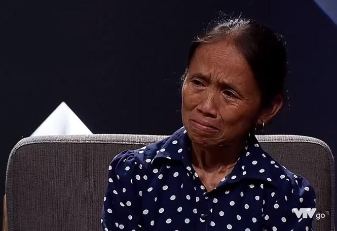 Thực hư bà Tân Vlog giành 100 triệu từ 'Thách thức danh hài' mùa 6 - ảnh 4