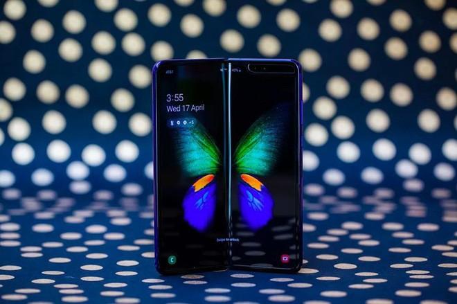 Apple dùng camera trên iPhone mới để che giấu sự nhạt nhẽo của mình - ảnh 2