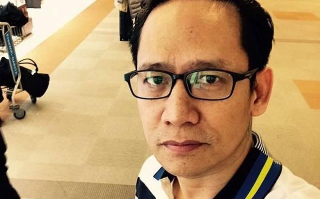 Dân mạng 'dậy sóng' vì cho rằng Duy Mạnh phát ngôn xúc phạm phụ nữ Việt - ảnh 5