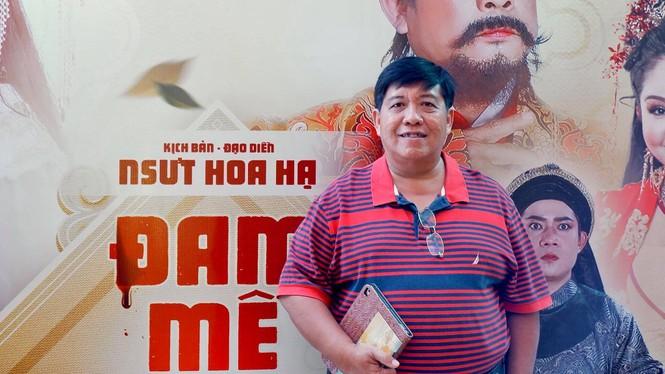 Dân mạng 'dậy sóng' vì cho rằng Duy Mạnh phát ngôn xúc phạm phụ nữ Việt - ảnh 4