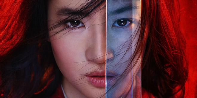 Loạt sao Hoa ngữ quen thuộc với khán giả Việt ủng hộ 'đường lưỡi bò' phi pháp - ảnh 2