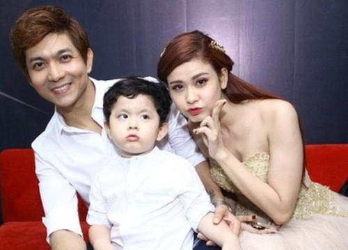 Tim và Trương Quỳnh Anh bị bắt gặp thân mật cùng nhau ở Thái Lan  - ảnh 7