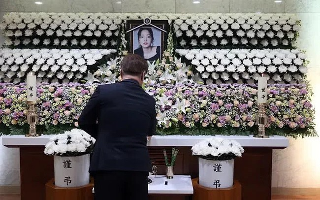 Showbiz 26/11: Jun Vũ bị gạ 'đi khách' với giá gây sốc - ảnh 7