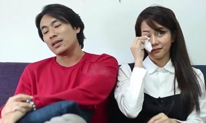 Phim của Kiều Minh Tuấn-An Nguy từng bị tẩy chay lại đạt giải khán giả yêu thích - ảnh 2