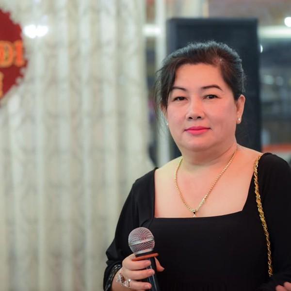 Phim của Kiều Minh Tuấn-An Nguy từng bị tẩy chay lại đạt giải khán giả yêu thích - ảnh 4