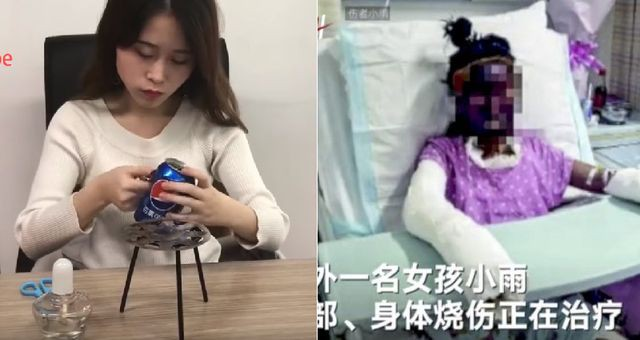 Vụ bé 8 tuổi suýt bỏ mạng vì học thắt cổ và hồi chuông hiểm họa từ YouTube - ảnh 3