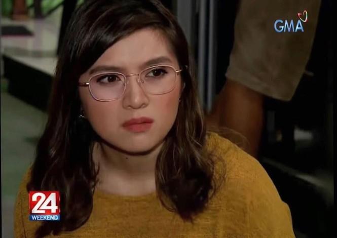 Nữ phóng viên Philippines phát ngôn sốc về SEA Games 30 là ai? - ảnh 3
