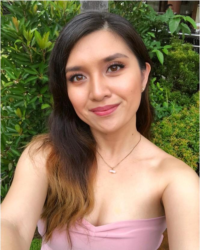 Nữ phóng viên Philippines phát ngôn sốc về SEA Games 30 là ai? - ảnh 7