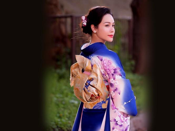 Trộm phá két cuỗm 5 tỷ nhưng không lấy vàng, kim cương của Nhật Kim Anh - ảnh 3