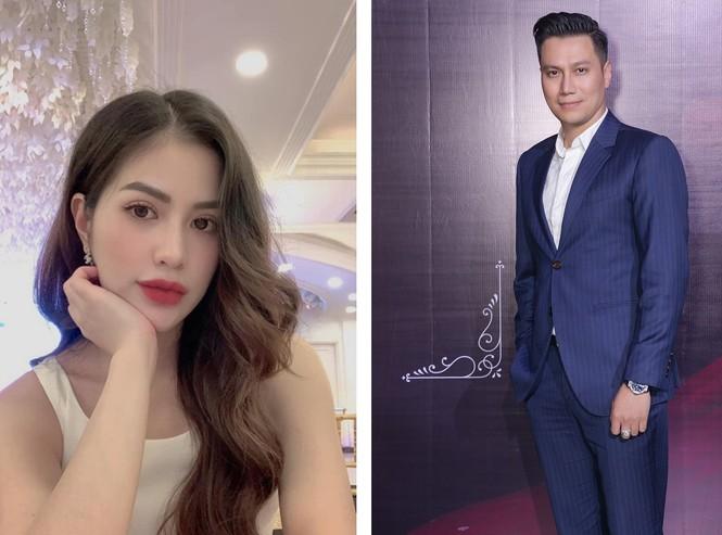 Những cặp đôi đình đám showbiz Việt chia tay trong năm 2019 gây tiếc nuối - ảnh 3