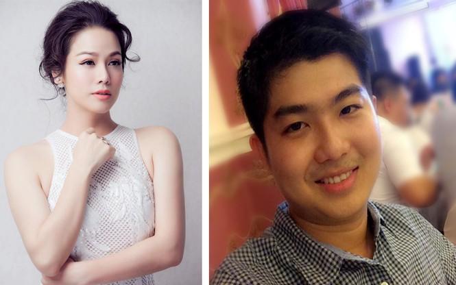 Những cặp đôi đình đám showbiz Việt chia tay trong năm 2019 gây tiếc nuối - ảnh 4