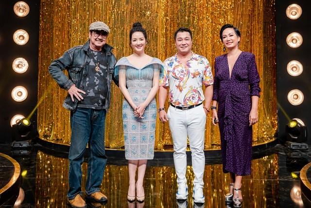Showbiz 24/12: Bảo Hân khoe giấy 'chứng nhận kết hôn' gây bất ngờ  - ảnh 6