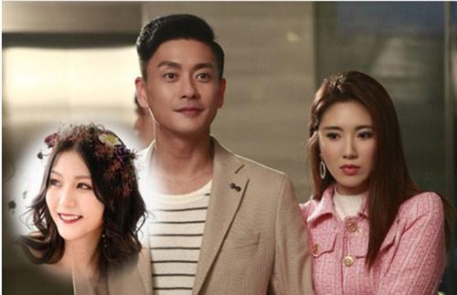 Showbiz 24/12: Bảo Hân khoe giấy 'chứng nhận kết hôn' gây bất ngờ  - ảnh 2