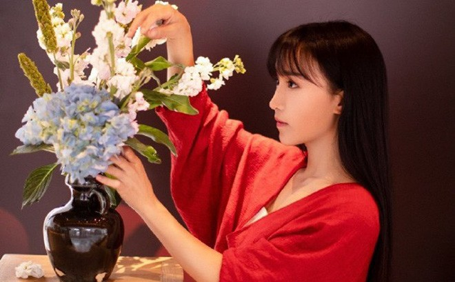 Showbiz 27/12: Hoài Lâm tiết lộ sức khỏe ngày càng yếu đi trông thấy - ảnh 5