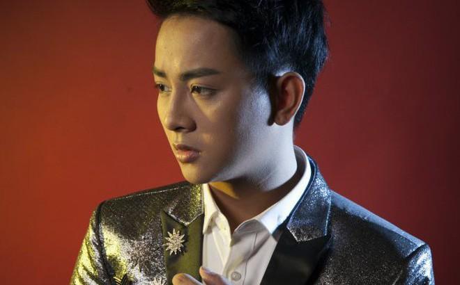 Showbiz 27/12: Hoài Lâm tiết lộ sức khỏe ngày càng yếu đi trông thấy - ảnh 1