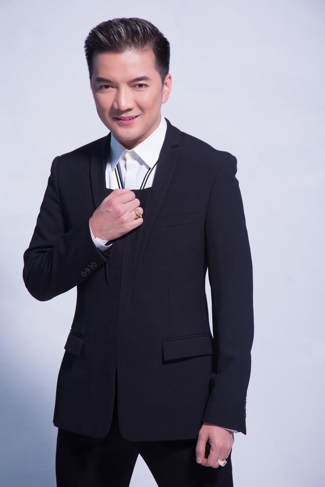 Showbiz 27/12: Hoài Lâm tiết lộ sức khỏe ngày càng yếu đi trông thấy - ảnh 3