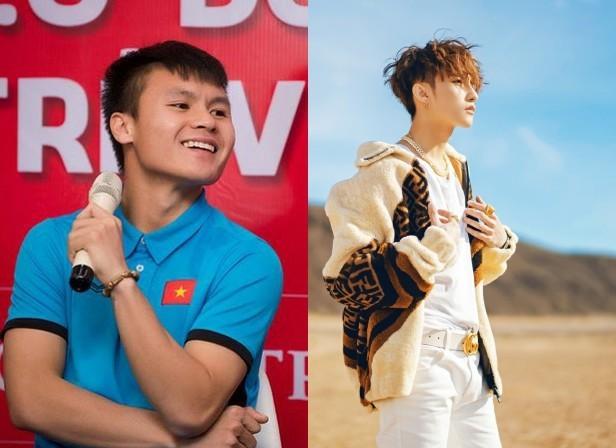Showbiz 31/12: Vì sao Phương Mỹ Chi bất ngờ rời công ty Quang Lê? - ảnh 5