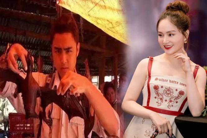 Showbiz 4/2: Vì sao nữ MC Trung Quốc bị chỉ trích khi đưa tin về dịch corona? - ảnh 5