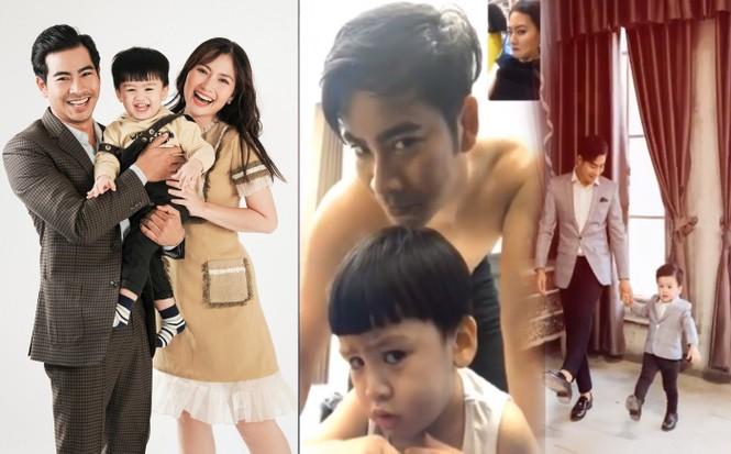 Showbiz 4/2: Vì sao nữ MC Trung Quốc bị chỉ trích khi đưa tin về dịch corona? - ảnh 2