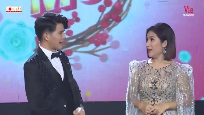 Showbiz 8/2: Dịch corona khiến sao nữ Đài Loan đứng trước bờ vực phá sản - ảnh 2