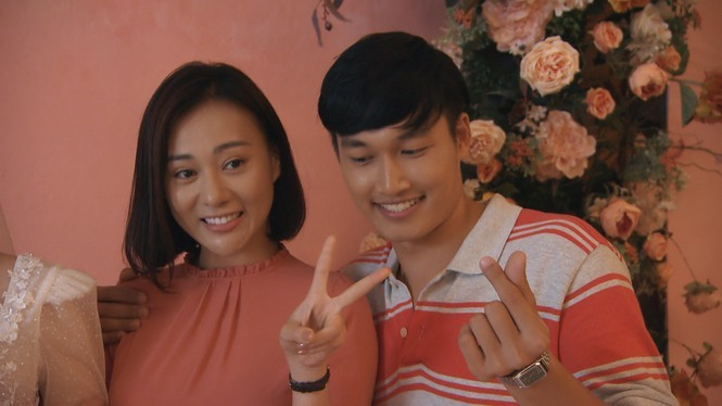 Showbiz 8/2: Dịch corona khiến sao nữ Đài Loan đứng trước bờ vực phá sản - ảnh 4