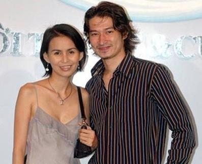 Showbiz 14/2: Ngọc Lan làm điều bất ngờ với chồng cũ ngày Valentine - ảnh 6