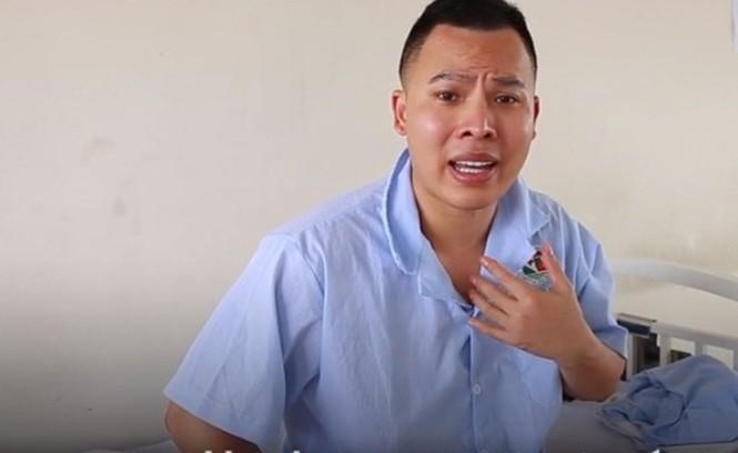 Phong toả chung cư vì có người tiếp xúc với bệnh nhân 91, Vũ Khắc Tiệp bị cách ly lần 3? - ảnh 2