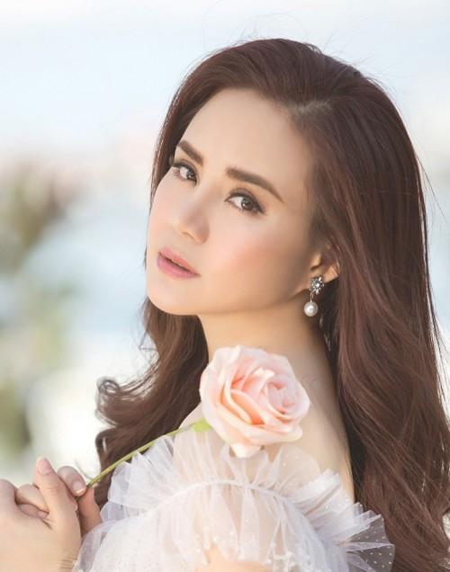 Bị mỉa mai là 'đu bám' đời tư của Mai Phương khi vừa qua đời, Vy Oanh nói gì? - ảnh 3