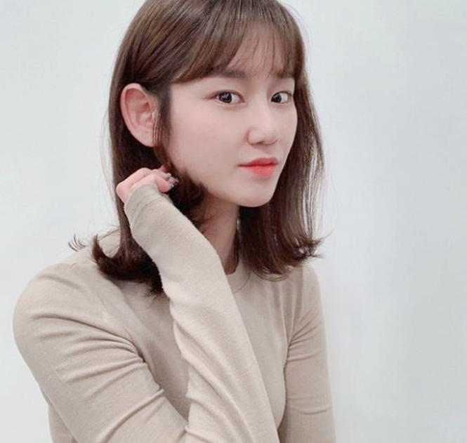 Người mẫu khiếm thính Hàn bị đánh đến chấn động não vì vô tình va phải người phụ nữ  - ảnh 4